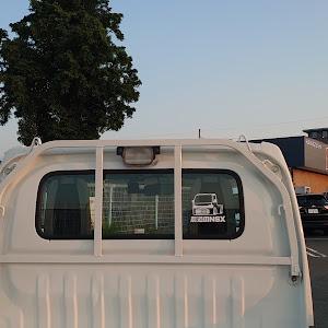 アクティトラック HA9のカスタム事例画像 Joe-pp1さんの2021年06月09日19:52の投稿
