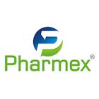 Pharmex icon