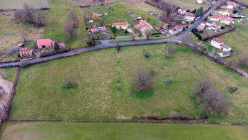 terrain à Mons (63)