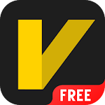 VPNova - Security VPN&Express unlimited VPN server 1.6.5 (1411)