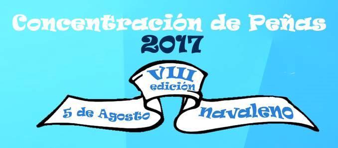 San roque 2017