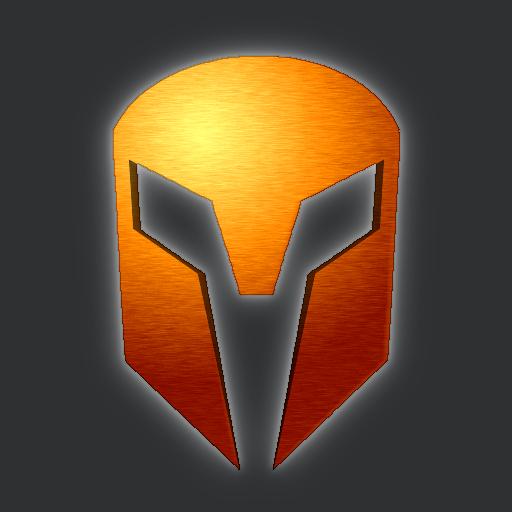 Ingeniooz avatar image