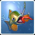 World of Fishers - Мир Рыбаков icon