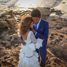 Wedding photographer Diseño Martin (disenomartin). Photo of 04.12.2018