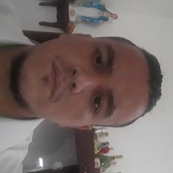 Foto de perfil de andresrr