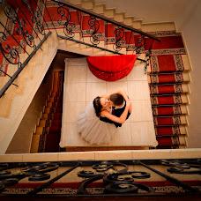 Wedding photographer Elena Roman (RespectFoto). Photo of 03.03.2017