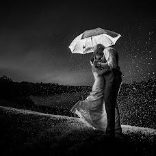 Wedding photographer Jesse La plante (jlaplantephoto). Photo of 29.04.2018