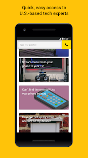 Sprint Complete - Apps on Google Play