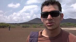 Ascension Island thumbnail