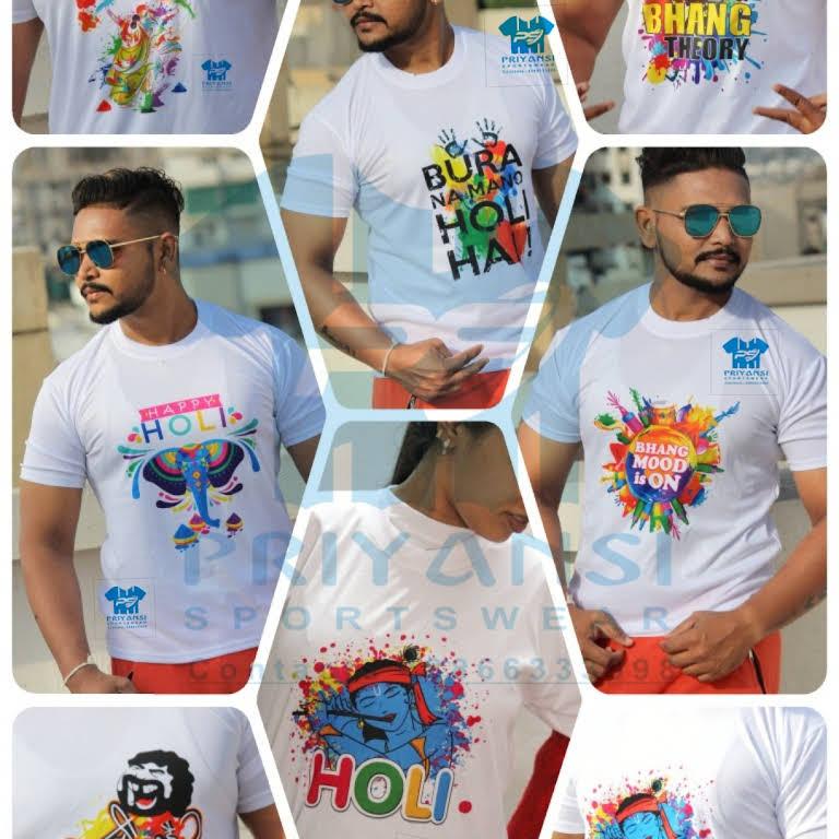 e8cf571a2c Ganpati - Couple T-shirts - Cap Print - T-shirts Printing Near Me ...