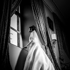 Wedding photographer Masha Bush (MaschaBusch). Photo of 07.12.2013