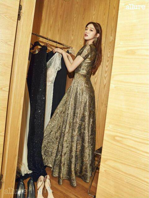 sungkyung gown 3