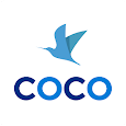 COCO for Traveloka Collection Agents