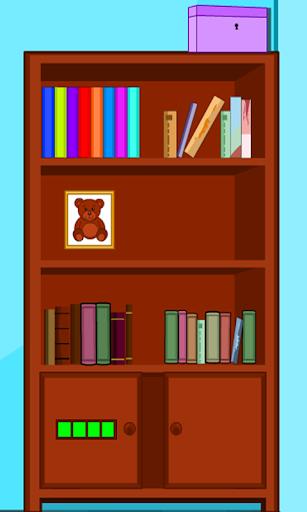 玩免費休閒APP|下載Escape Game - Bold Boy Room app不用錢|硬是要APP