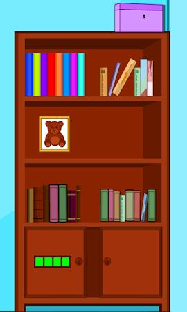 Escape Games-Bold Boy Room 1.0.7 screenshot 1085387