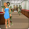Modern Action Commando FPS download