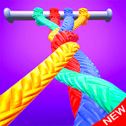 App Icon for Guide for Tangle Master 3D Tips App in Czech Republic Google Play Store