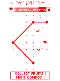 [Download Red is Point for PC] Screenshot 9