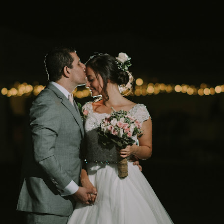 Fotógrafo de bodas Danny f Gomez (Dannyferchog). Foto del 15.11.2017