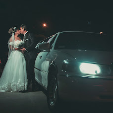 Wedding photographer JPablo Garcia (JPabloGarcia). Photo of 29.10.2018