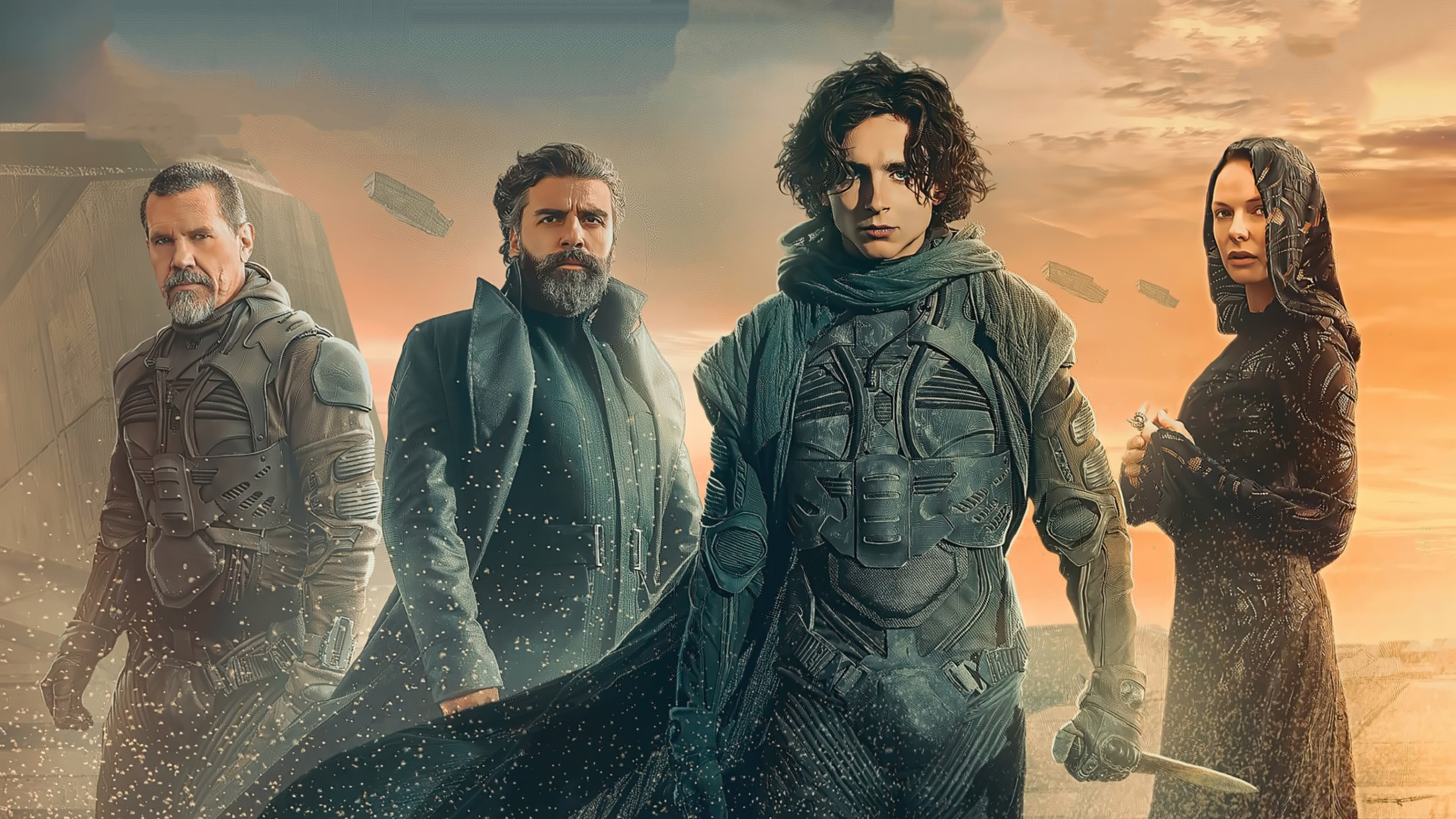 Where To Watch Dune 2021 Movie Online 123movies Cloudschool