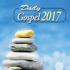 Daily Gospel icon