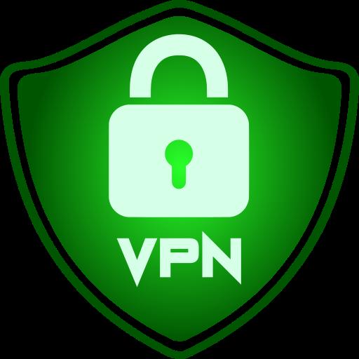 Easy VPN | Free 195 countries VPN APK Cracked Download