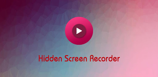 Background Video Recorder Apk Download