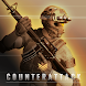 Counter Attack - Androidアプリ