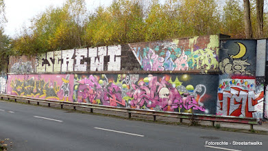 Photo: STUK KESH CR ESC et al.