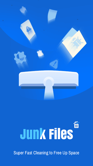 #2. Clean Master - Antivirus (Android)