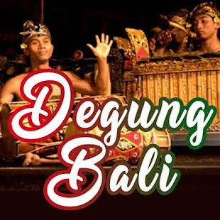 Download Degung Bali For PC Windows and Mac apk screenshot 1