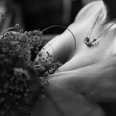 Wedding photographer Dmitriy Arno (diARNO). Photo of 27.11.2017