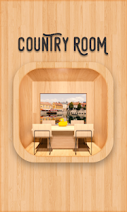脱出ゲーム CountryRoom screenshot 10