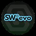 SWRevo - Sketchware Tools & Forum