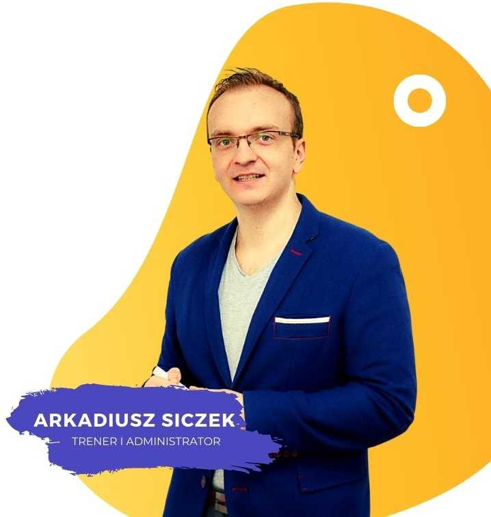 arkadiusz-siczek
