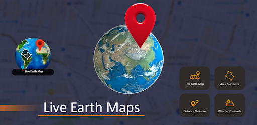 earth map live - 512×250