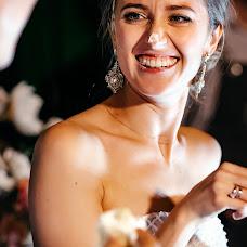 Wedding photographer Lyubov Chulyaeva (luba). Photo of 17.02.2019