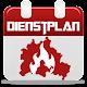 Dienstplan BF Berlin (Pro) apk
