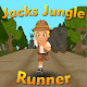 Download Jacks Jungle Runner For PC Windows and Mac