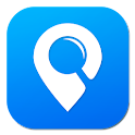 Locate:Family and Team Tracker icon