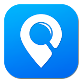 Locate : A Family Locator & Friends Tracking App