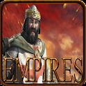 Empires GUIDE icon