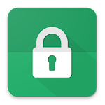 Applock Material - Lock Apps, PIN & Pattern Lock 2.5.4 (Pro)