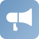 HearMeOut-Voice Social Network Apk