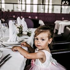 Свадебный фотограф Оксана Савельева (Tesattices). Фотография от 16.03.2019