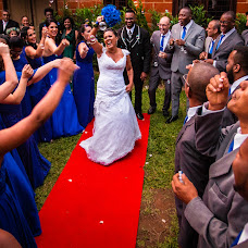 Wedding photographer Lucas Cardozo (lucascardozo). Photo of 19.10.2018