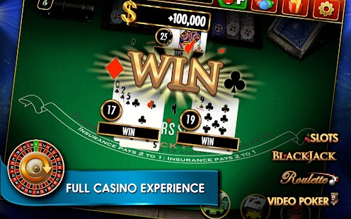 DoubleDown-Casino-Free-Slots 15