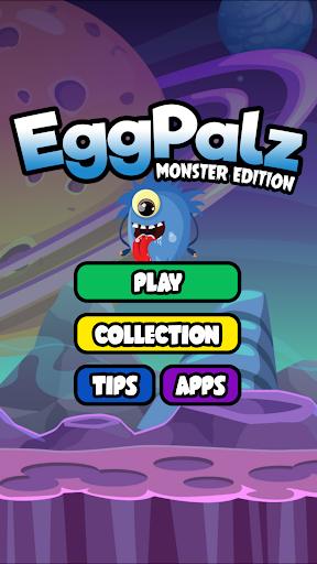 EggPalz - Monster Edition 1.0.2 screenshots 5