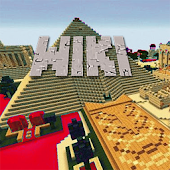 House Guide for Minecraft 2016